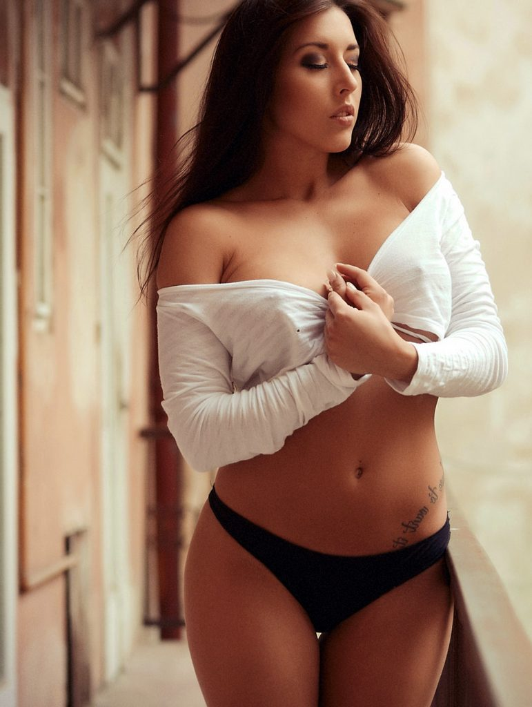 Erotic girls via Croydon escorts